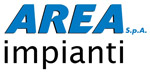 Area Impianti SpA Logo